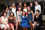 Sinead Crilly's 21st in Bru....Photo NEWSFILE/Jenny Matthews.(Photo credit should read Jenny Matthews/NEWSFILE)....This Picture has been sent you under the condtions enclosed by:.Newsfile Ltd..The Studio,.Millmount Abbey,.Drogheda,.Co Meath..Ireland..Tel: +353(0)41-9871240.Fax: +353(0)41-9871260.GSM: +353(0)86-2500958.email: pictures@newsfile.ie.www.newsfile.ie.FTP: 193.120.102.198.