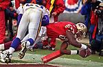 NFL: 49ers_1997_98
