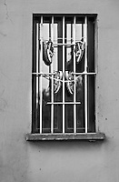 Ospedale Psichiatrico Giudiziario Castiglione delle Stiviere (MN)