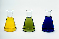 BROMOTHYMOL BLUE AS CHEMICAL INDICATOR<br />
