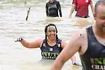 2016-09-04 Nuts Challenge Sun 56 MA lake