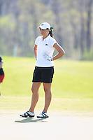 2009 Women's MAC Golf Championships.