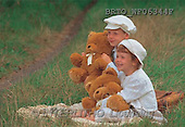 Alfredo, CHILDREN, photos, BRTOWF06344F,#k# Kinder, niños