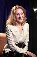 ***Jan Maxwell has passed away at the age of 61 after a long battle with cancer***<br /> ***FILE PHOTO*** Jan Maxwell pictured at the 2010 Tony Award Nominees &quot;Meet the Nominees Press Reception&quot; at the Millennium Broadway Hotel in New York City on May 5, 2010. <br /> CAP/MPI/WAL<br /> &copy;WAL/MPI/Capital Pictures