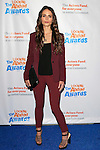 LOS ANGELES - DEC 6: Jordana Brewster at The Actors Fund's Looking Ahead Awards at the Taglyan Complex on December 6, 2015 in Los Angeles, California