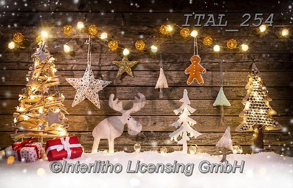 Alberta, CHRISTMAS SYMBOLS, WEIHNACHTEN SYMBOLE, NAVIDAD SÍMBOLOS, photos+++++,ITAL254,#xx#