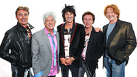 PHOTO BY &copy; STEPHEN DANIELS    05/08/2010 <br />