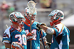 Philadelphia Barrage vs Los Angeles Riptide.Home Depot Center, Carson California..506P8392.JPG.CREDIT: Dirk Dewachter