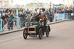 268 VCR268 Humberette 1904 LKX3 Richard Sturdy