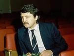 Valeriu Jereghi - moldovan, russian and soviet film director and screenwriter.| Валерий Исаевич Жереги - молдавский, российский и советский кинорежиссёр и сценарист.
