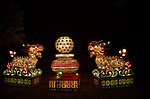 2012.08.15-botanical-garden-lamp-festival