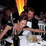 **EXCLUSIVE**.Diane Lane and Josh Brolin..Wall Street: Money Never Sleeps Premiere Post Party - Inside..Cannes Film Festival..Villa in La Californie..Cannes, France..Friday, May 14, 2010..Photo By CelebrityVibe.com.To license this image please call (212) 410 5354; or Email: CelebrityVibe@gmail.com ; .website: www.CelebrityVibe.com.
