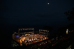 07 07 - Orchestra Teatro Comunale di Bologna - dir D. Gatti
