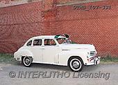 Gerhard, MASCULIN, MÄNNLICH, MASCULINO, antique cars, oldtimers, photos+++++,DTMB107-331,#m#, EVERYDAY