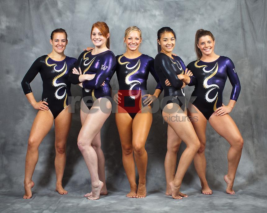 Rhode Island College Teams