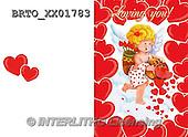 Alfredo, VALENTINE, VALENTIN, paintings+++++,BRTOXX01783,#V#