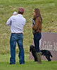 "KATE GETS A CLOSER LOOK AT BABY ISLA PHILLIPS.KATE HAS FAMILY DAY WITH PRINCES WILLIAM AND HARRY AT POLO.Catherine, Duchess of Cambridge joined Princes William and Harry extended family at the Polo..They included Zara Phillips and husband Mike Tindall, Peter Phillips, Autumn and children Savannah and Isla..Kate and William also brought along their new puppy Lupo to the event..The Princes were playing in a charity polo match at Beaufort, Gloucestershire_17/06/2012.Mandatory Credit Photo: ©NEWSPIX INTERNATIONAL..**ALL FEES PAYABLE TO: ""NEWSPIX INTERNATIONAL""**..IMMEDIATE CONFIRMATION OF USAGE REQUIRED:.Newspix International, 31 Chinnery Hill, Bishop's Stortford, ENGLAND CM23 3PS.Tel:+441279 324672  ; Fax: +441279656877.Mobile:  07775681153.e-mail: info@newspixinternational.co.uk"