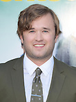 Haley Joel Osment attends The Warner Bros. Pictures' L.A. Premiere of Entourage held at The Regency Village Theatre  in Westwood, California on June 01,2015                                                                               © 2015 Hollywood Press Agency