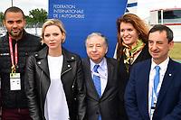 FIA WEC 2018/2019