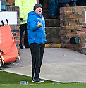 Morton Manager Jim Duffy.