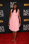 MIKKI TAYLOR ATTENDS THE 2016 BLACK GIRLS ROCK! Hosted by TRACEE ELLIS ROSS  Honors RIHANNA (ROCK STAR AWARD), SHONDA RHIMES (SHOT CALLER), GLADYS KNIGHT LIVING LEGEND AWARD), DANAI GURIRA (STAR POWER), AMANDLA STENBERG YOUNG, GIFTED & BLACK AWARD), AND BLACK LIVES MATTER FOUNDERS PATRISSE CULLORS, OPALL TOMETI AND ALICIA GARZA (CHANGE AGENT AWARD) HELD AT NJPAC
