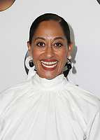 PASADENA, CA - JANUARY 8- Tracee Ellis Ross, at Disney ABC Television Group Hosts TCA Winter Press Tour 2018 at the Langham Hotel in Pasadena, California on January 8, 2018. <br /> CAP/MPI/FS<br /> &copy;FS/MPI/Capital Pictures