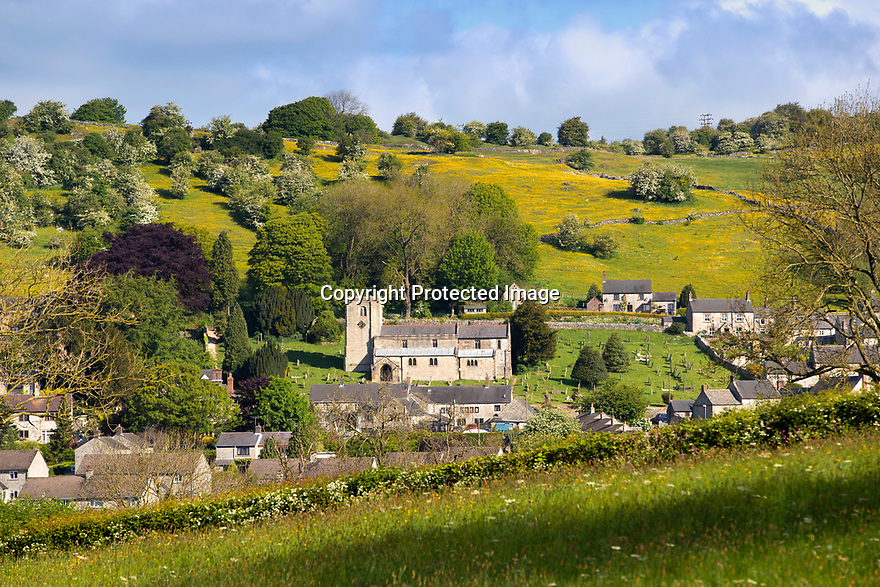 21/05/19 Today Photo.<br />