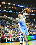 New Orleans Hornets vs. Denver Nuggets