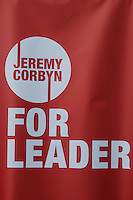 Burston Strike School Rally 2015