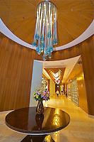 EUS- Borgata Hotel Water Club Lobby, Atlantic City NJ 6 14