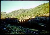 Monarch mine site?<br /> D&amp;RGW  Monarch ?, CO