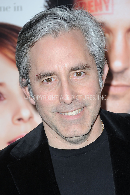 WWW.ACEPIXS.COM . . . . . .March 5, 2013...New York City.... Paul Weitz attends the 'Admission' premiere at AMC Loews Lincoln Square 13 on March 5, 2013 in New York City ....Please byline: KRISTIN CALLAHAN - ACEPIXS.COM.. . . . . . ..Ace Pictures, Inc: ..tel: (212) 243 8787 or (646) 769 0430..e-mail: info@acepixs.com..web: http://www.acepixs.com .