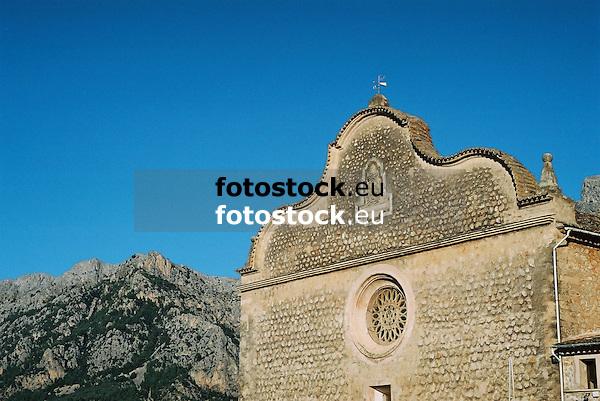 Convento<br /> <br /> 1840 x 1232 px