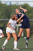 Bloomfield Hills vs Waterford Mott, Girls Varsity Soccer, 6/2/16