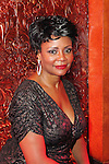 Tonya Pinkins at 54 Below 8/27/12