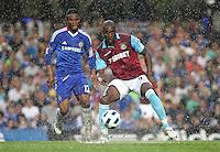110423 Chelsea v West Ham Utd