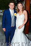 Murphy/Browne wedding in the Ballygarry Hotel on Friday June 8th