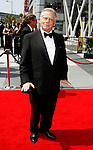 LOS ANGELES, CA. - September 13: Actor Robert Morse arrives at the 60th Primetime Creative Arts Emmy Awards held at Nokia Theatre on September 13, 2008 in Los Angeles, California.