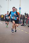 2015-11-15 Brighton10k 56 SB Finish