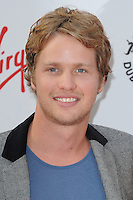NON EXCLUSIVE PICTURE: PAUL TREADWAY / MATRIXPICTURES.CO.UK<br /> PLEASE CREDIT ALL USES<br /> <br /> WORLD RIGHTS<br /> <br /> Sir Richard Branson's son Sam Branson attending the WTA Pre Wimbledon Party, at London's Kensington Roof Gardens.<br /> <br /> 20th JUNE 2013<br /> <br /> REF: PTY 134225