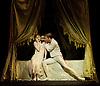 Mayerling <br /> The Royal Ballet <br /> by Kenneth Macmillan <br /> music by Franz Liszt <br /> at The Royal Ballet, Royal Opera House, London, Great Britain <br /> general rehearsal <br /> 19th April 2013 <br /> <br /> <br /> Rupert Pennefather as Crown Prince Rudolph <br /> <br /> Melissa Hamilton as Baroness Mary Vetsera<br /> <br /> Elizabeth Harrod as Princess Stephanie<br /> <br /> William Tuckett as Emperor Franz Joseph <br /> <br /> Tara Brigitte Bhavnani as Empress Elizabeth <br /> <br /> Itziar Mendizabal as Countess Marie Larisch <br /> <br /> Elizabeth McGorian as Baroness Helene Vetsera<br /> <br /> Alexander Campbell as Bratfisch <br /> <br /> Ursula Hageli as Archduchess Sophie<br /> <br /> Laura McCulloch as Mitzi Caspar <br /> <br /> Gary Avis as Colonel 'Bay' Middleton <br /> <br /> Photograph by Elliott Franks
