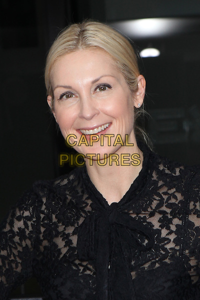 NEW YORK, NY - SEPTEMBER 28: Kelly Rutherford at the premiere of Roger Waters The Wall at The Ziegfeld Theater in New York City on September 28, 2015. <br /> CAP/MPI/COR<br /> &copy;COR/MPI/Capital Pictures