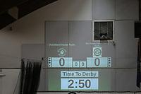 Dutchland vs Bux-Mont Roller Derby Dolls 9-16-17
