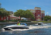 TAE- Sea Raycers Experience at Disney, Orlando FL 5 14