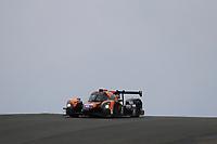 #8 DKR ENGINEERING (LUX) NORMA M 30 NISSAN LMP3 MARVIN KLEIN (FRA) CHRISTIAN VAGLIO (CHE) NICOLAS MAULINI (CHE)