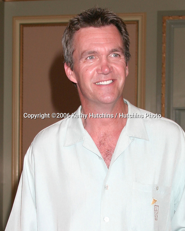 Neil Flynn.NBC TCA All Star Party.Pasadena, CA.July 22, 2006.©2006 Kathy Hutchins / Hutchins Photo....