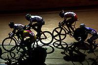 Ciclismo 2014 Rompe tu Record 5 fecha