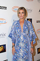 Eden Sassoon<br /> Get Lucky For Lupus 6th Annual Poker Tournament, Avalon, Hollywood, CA 09-18-14<br /> David Edwards/DailyCeleb.com 818-249-4998