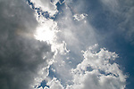 Skyscape 0001