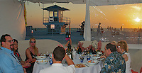 CDT- Hyatt Sugar Sand & Sunsets Dining Experience at Sugar Sand Festival, Clearwater FL 5 13